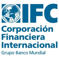 International Finance Corporation · World Bank