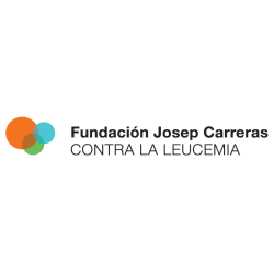 Josep Carreras Fundation against Leukemia