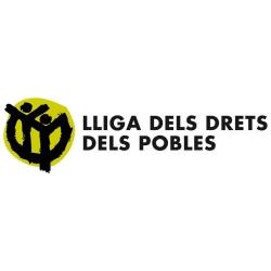 Lliga dels drets dels Pobles