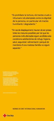 08_psicologico_ DIH_