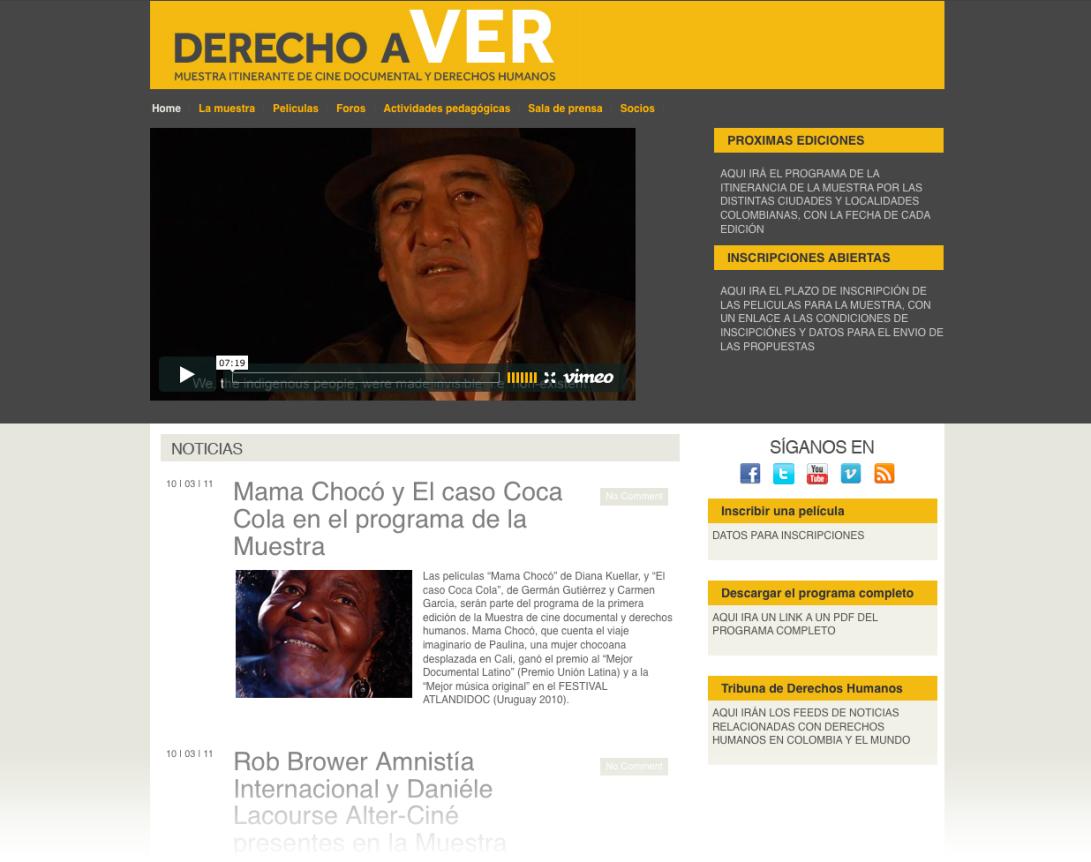 derechoaver_web